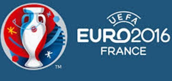 Eurocopa continua neste domingo com três partidas