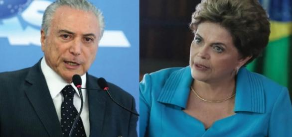 Governo não aceita pagar hotel de luxo de Dilma