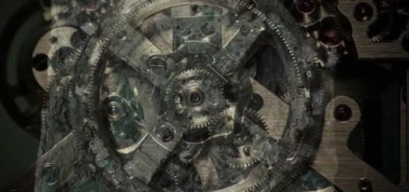 Misterul mecanismului Antikythera a fost descifrat