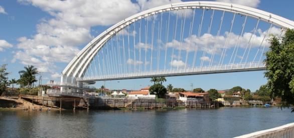 São Félix do Coribe na Bahia oferece inúmeros cargos de trabalho