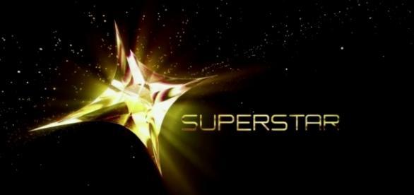 SuperStar vai contar com três jurados convidados