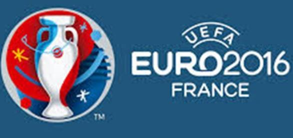 Bélgica x Itália: ao vivo na TV e online