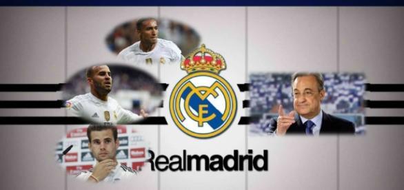 El Real Madrid pone en marcha la operación salida