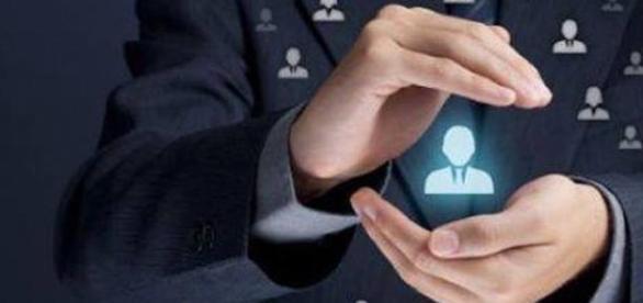 Los nuevos programas de fidelizacion para clientes exigentes