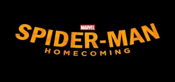 Marvel adelanta info que presentará de 'Spider-Man: Homecoming' en la ComicCon de San Diego