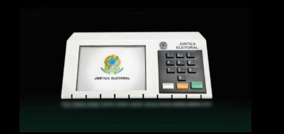Plebiscito permitirá que população escolha entre manter Dilma ou realizar novas eleições. Foto: Youtube