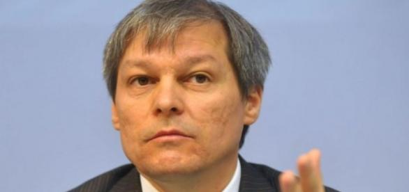 Sursă fotografie: http/www.glsa.ro