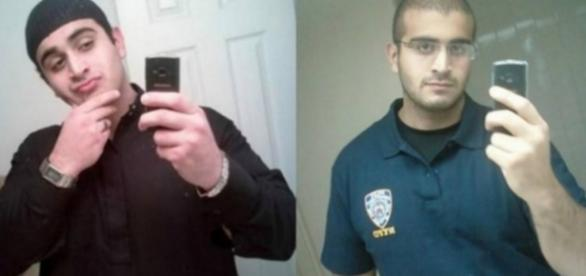 Terrorista matou 50 pessoas em boate gay