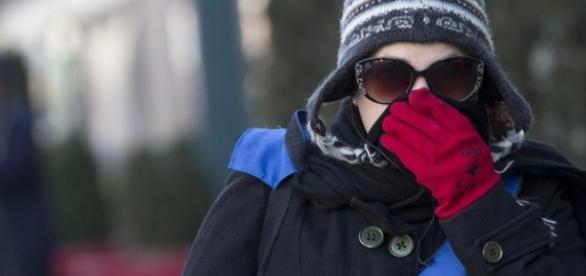 Último dia de frio em várias cidades