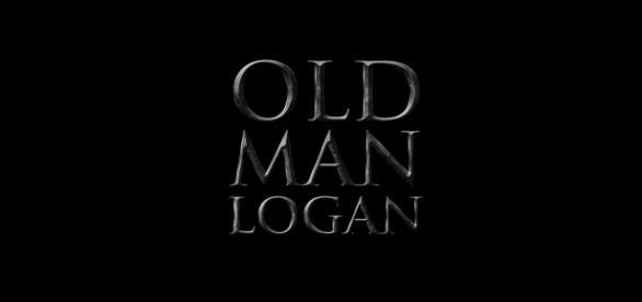 Último momento: Confirman la presencia de un nuevo personaje en 'Wolverine: Old Man Logan'