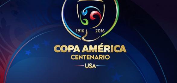 Chile x Panamá: ao vivo na TV e online