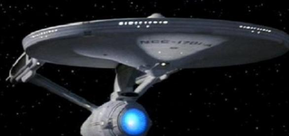 Enterprise could be built in the near future - Photo: wikipedia.org