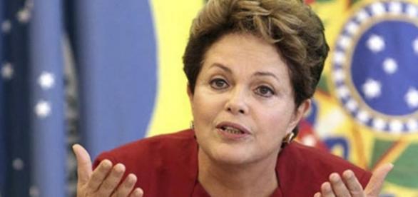 Grande parte da população brasileira não entendeu os motivos do afastamento da presidente Dilma Rousseff