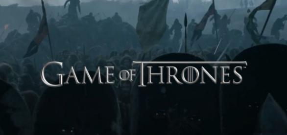 HBO não disponibilizará sinopse dos episódios finais