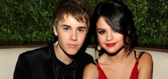 Justin Bieber pode ter conseguido esquecer Selena