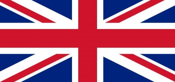 Todo parece indicar que UK saldrá de la Unión Europea, El mundo financiero está pendiente