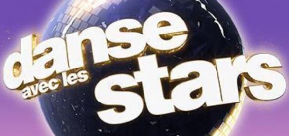 Un animateur très connu dans la prochaine saison de Danse Avec Les Stars !