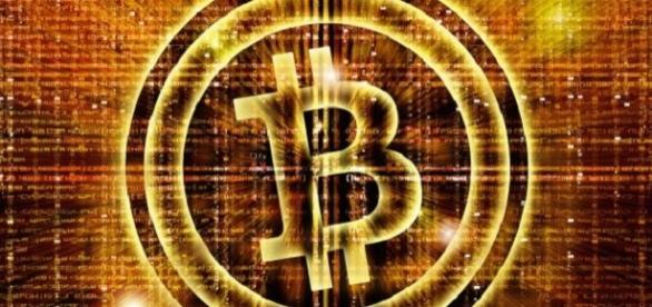 A alta da moeda tem chamado cada vez mais a atenção ao redor do mundo