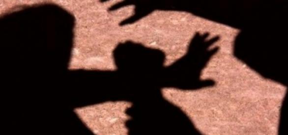 Estupro coletivo de menino choca o Brasil