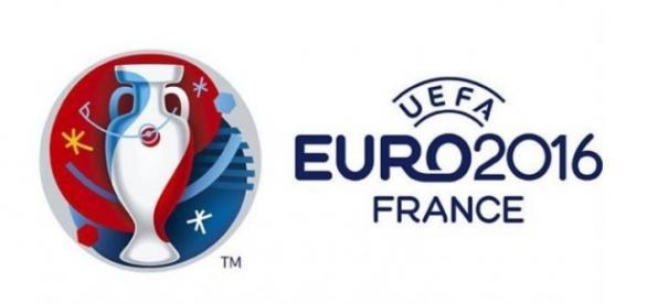 França e Albânia jogam pela segunda vez neste Euro 2016