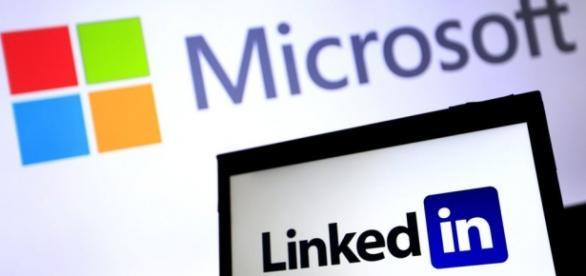 Microsoft adquire a rede social de profissionais Linkedin