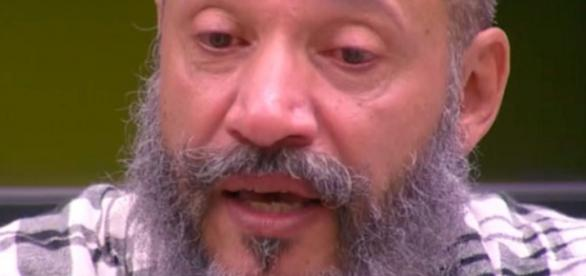 MP-PR denuncia Laércio por estupro de vulnerável e tráfico de drogas