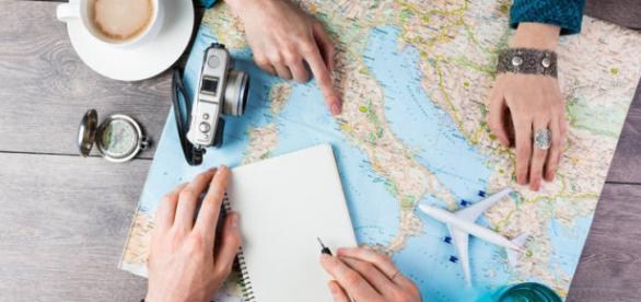 Nove destinos internacionais baratos e imperdíveis para os brasileiros