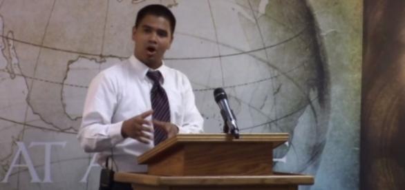 Pastor é criticado por apoiar massacre na boate gay, em Orlando