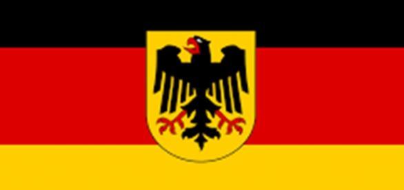 Alemanha x Polônia: ao vivo na TV e online