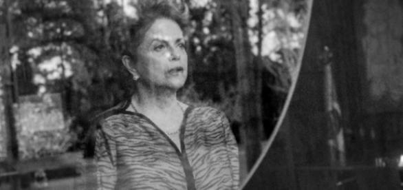 Dilma Rousseff pode ficar mais acuada e sem aliados
