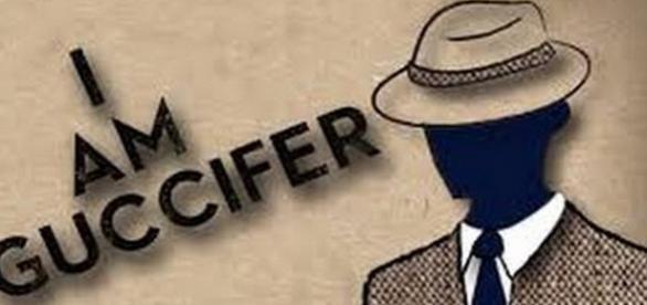 Guccifer 2.0, urmașul hackerului român Marcel Lahel, face dezvăluiri uluitoare despre Hillary Clinton