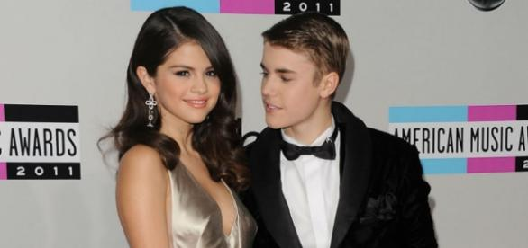Justin Bieber encontrou a sucessora de Selena Gomez