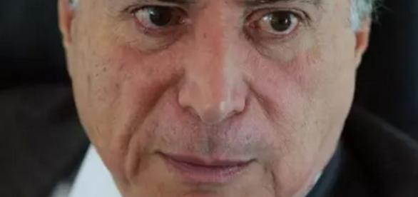 Michel Temer fará pronunciamento