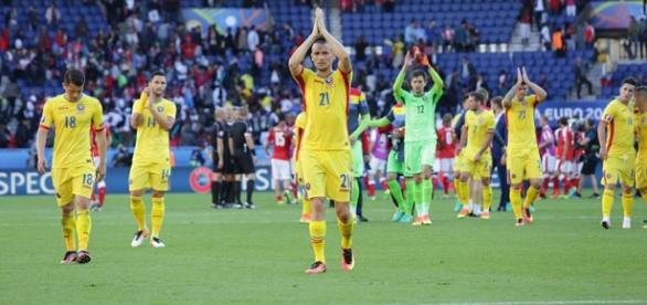 România bagă frica în echipele de la Cupa Europeană