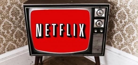 Serviço de Streaming de vídeos mais popular do Brasil.