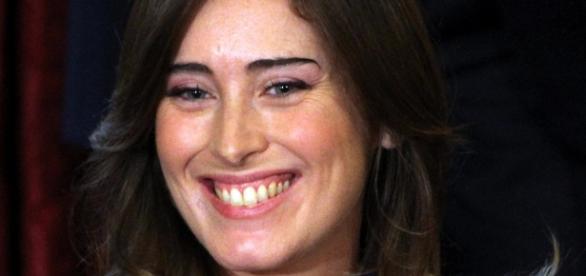 Boschi, ministro proponente riforma costituzionale