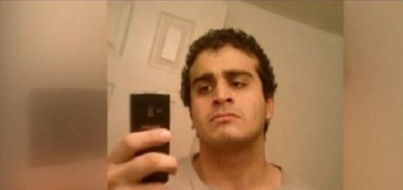 El perfil psicológico del asesino de Orlando