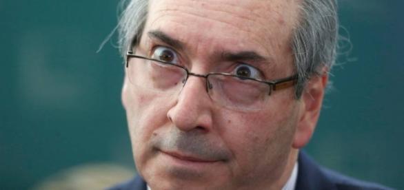 Presidente do Conselho de Ética compara casos de Cunha e Delcídio ...