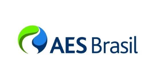 AES Brasil oferece várias oportunidades para Barueri