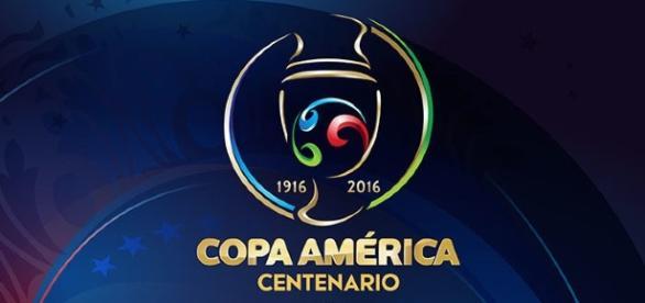 Assista Argentina x Venezuela ao vivo na TV e online
