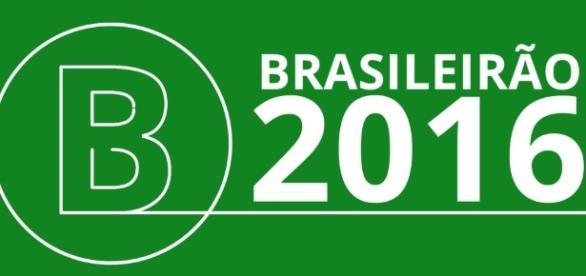Assista Bahia x Londrina ao vivo na TV e online
