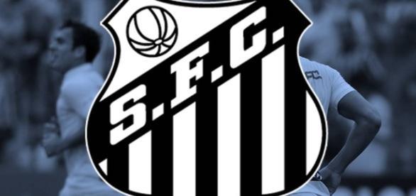Atlético-PR x Santos, ao vivo, na TV e online