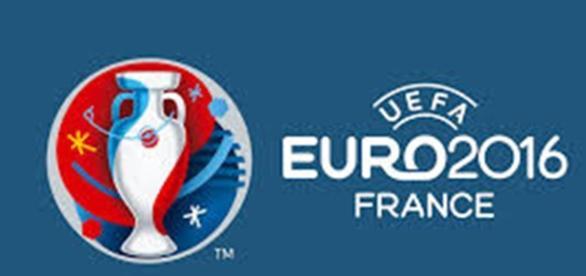 Bélgica x Irlanda: partida será transmitida, ao vivo, na TV e na internet