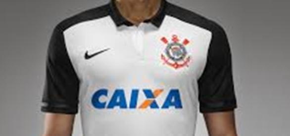 Corinthians x Botafogo: ao vivo na TV e online