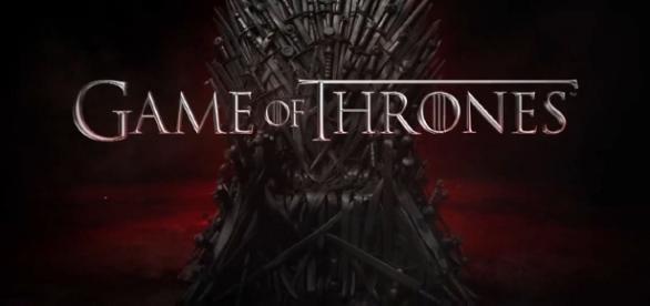HBO começa a contratar atores para 7ª temporada
