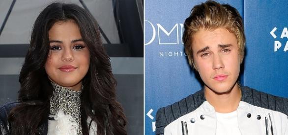 Justin está sabotando a turnê de sua ex?