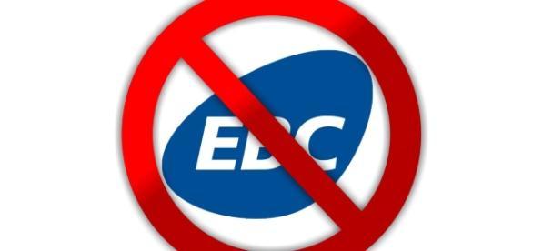 Michel Temer quer reduzir ao máximo os gastos com a EBC