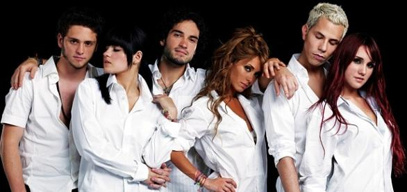 Novela Mexicana fez muito sucesso entre 2004 e 2006