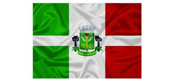 Osasco oferece 138 vagas em concurso público