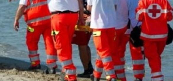 Tragedie în Italia. Un român a murit inecat